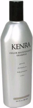 Kenra Color Maintenance Shampoo Unisex 10.1 oz