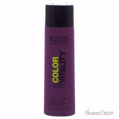 KMS Color Vitality Unisex 8.5 oz