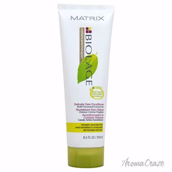 Matrix Biolage Colorcaretherapie Delicate Care Unisex 8.5 oz