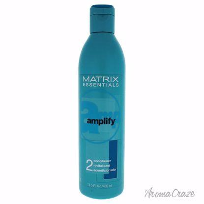 Matrix Amplify Volumizing System Unisex 13.5 oz