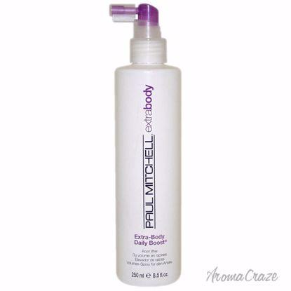 Paul Mitchell Extra Body Daily Boost Hair Spray Unisex 8.5 o