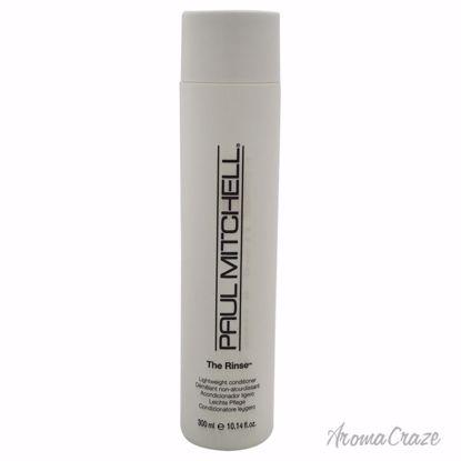 Paul Mitchell The Rinse Unisex 10.14 oz - Hair Conditioner | Best Hair Conditioners | hair conditioner for dry hair | hair conditioner for womens | Moisturizing Hair Conditioner | Hair Care Products | AromaCraze.com