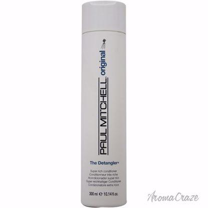 Paul Mitchell The Detangler Detangler Unisex 10.14 oz - Hair Conditioner | Best Hair Conditioners | hair conditioner for dry hair | hair conditioner for womens | Moisturizing Hair Conditioner | Hair Care Products | AromaCraze.com