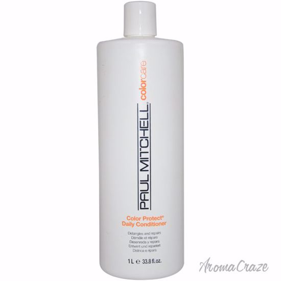 Paul Mitchell Color Protect Daily Unisex 33.8 oz