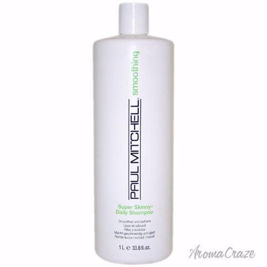 Paul Mitchell Super Skinny Shampoo Unisex 33 oz