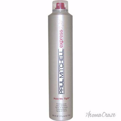 Paul Mitchell Hold Me Tight Hair Spray Unisex 11 oz