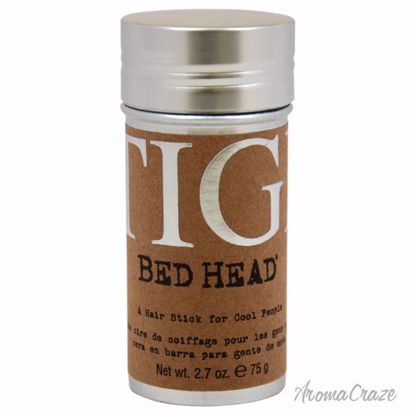 TIGI Bed Head Hair Stick Styling Unisex 2 oz