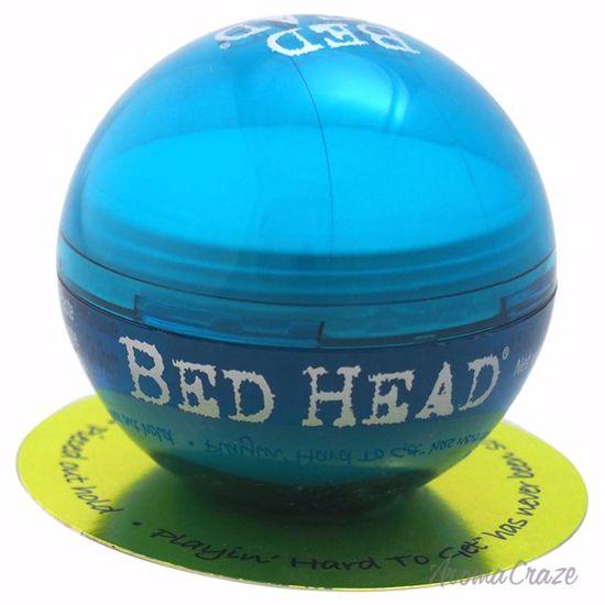 TIGI Bed Head Hard To Get Texture Paste  Unisex 1.5 oz