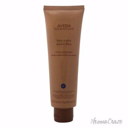 Aveda Blue Malva Color Conditioner Unisex 8.5 oz - Hair Colors | Natural Hair Colors | Hair Colors For Men | Hair Colors For Women | Hair Color With Highlights | Hair Colour Shades | AromaCraze.com