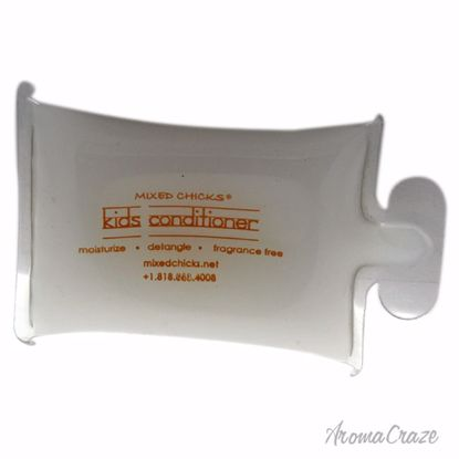 Mixed Chicks Kids Conditioner (Sample) for Kids 0.75 oz