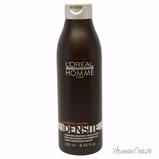 L'Oreal Professional Densite Densifying Shampoo for Thinning