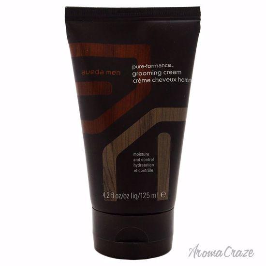 Aveda Men Pure-Formance Grooming Cream for Men 4.2 oz