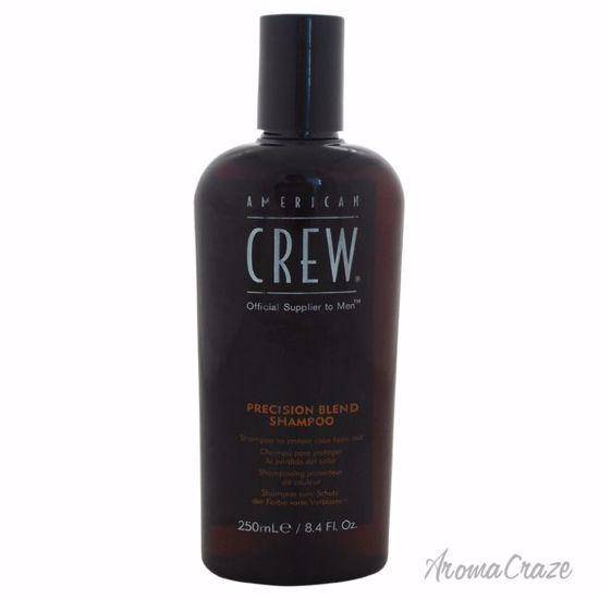 American Crew Precision Blend Shampoo for Men 8.4 oz