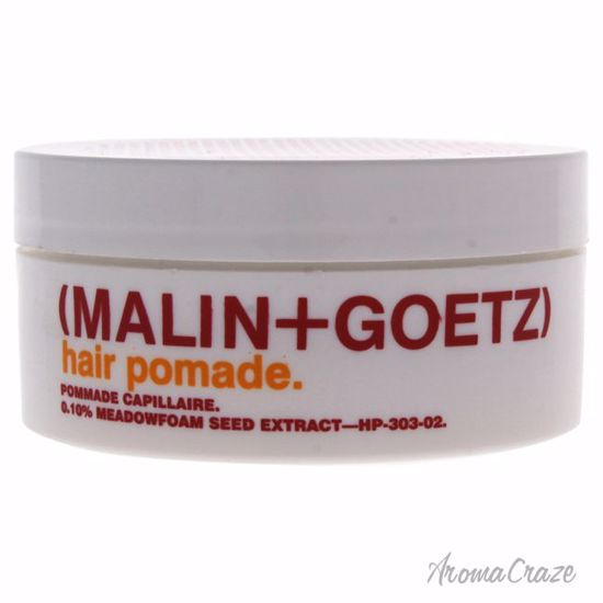 Malin + Goetz Hair Pomade for Men 2 oz