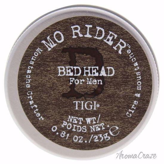 TIGI Bed Head Mo Rider Moustache Crafter Wax for Men 0.81 oz