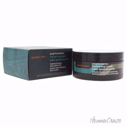 Aveda Men Pure-Formance Thickening Paste  for Men 2.6 oz