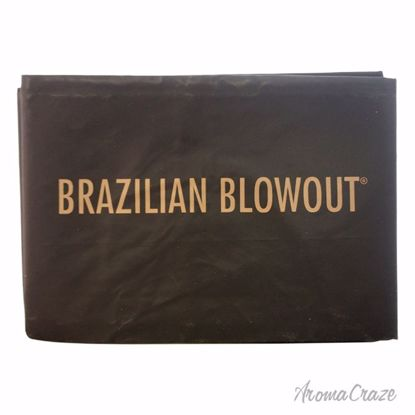 Brazilian Blowout Apron Apron Unisex 1 Pc - Hair Accessories | Hair Accessories For Women | Hair Accessories For Men | Hairdo For Women | Headbands | Hair Products | AromaCraze.com