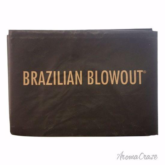 Brazilian Blowout Apron Apron Unisex 1 Pc