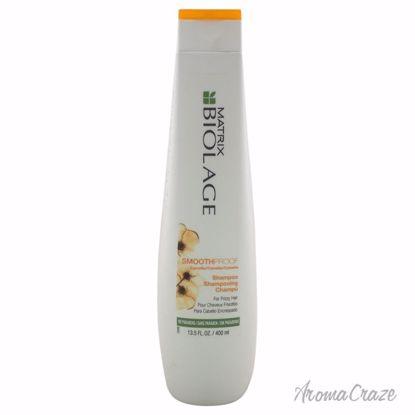Matrix Biolage SmoothProof Shampoo Unisex 13.5 oz