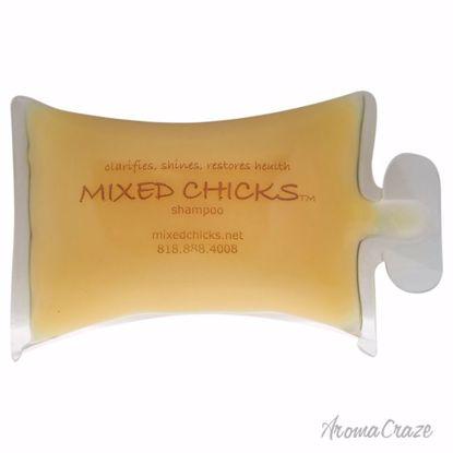 Mixed Chicks Mixed Chicks Shampoo (Sample) Unisex 0.75 oz