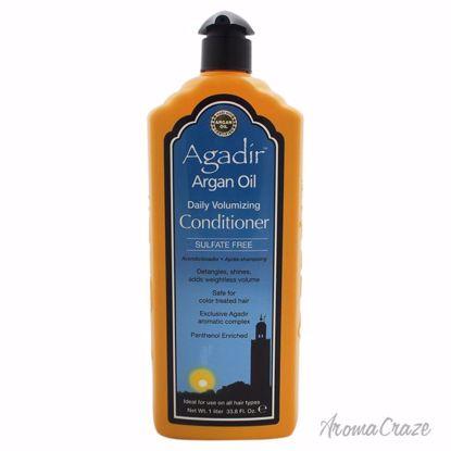 Agadir Argan Oil Daily Volumizing Unisex 33.8 oz