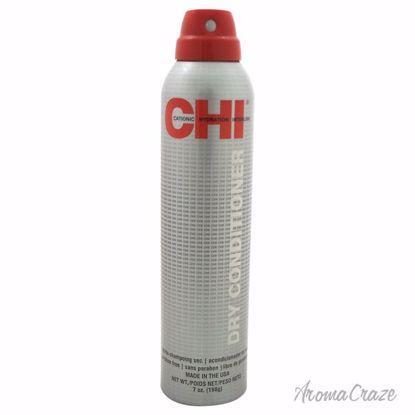 CHI CHI Dry Unisex 7 oz