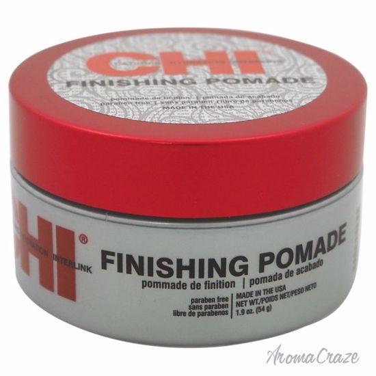 CHI CHI Finishing Pomade Unisex 1.9 oz