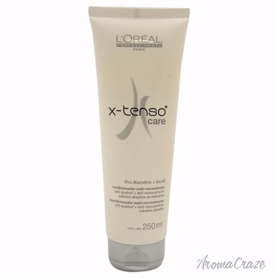 L'Oreal Professional X-Tenso Care Unisex 250 ml