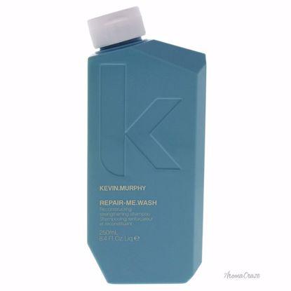 Kevin Murphy Repair-Me.Wash Shampoo Unisex 8.4 oz