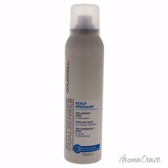 Goldwell Dualsenses Scalp Specialist Anti-Hairloss Hair Spra