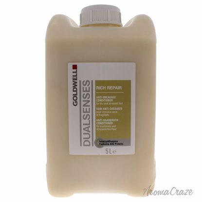 Goldwell Dualsenses Rich Repair Anti-Breakage Unisex 5 Liter