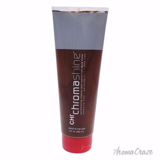 CHI Chromashine Real Orange Bold Hair Color Unisex 8 oz