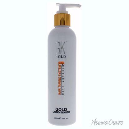 Global Keratin Hair Taming System Gold Unisex 8.5 oz