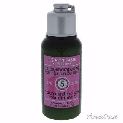 L'Occitane Aromachologie Radiance and Color Care Unisex 2.5