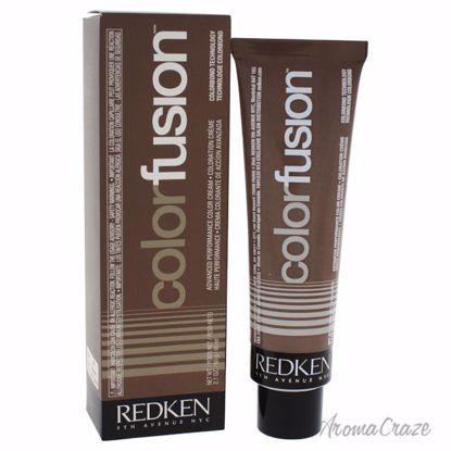 Redken Color Fusion Color Cream Natural Balance # 9N Neutral
