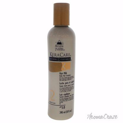 Avlon KeraCare Natural Textures Hair Milk Treatment Unisex 8