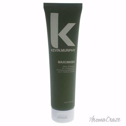 Kevin Murphy Maxi.Wash Detox Shampoo Unisex 3.4 oz