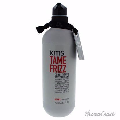 KMS Tame Frizz Unisex 25.3 oz