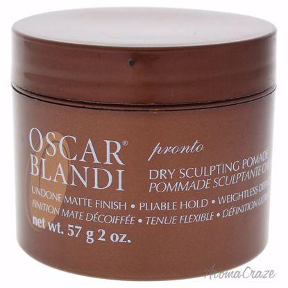 Oscar Blandi Pronto Dry Sculting Pomade Unisex 2 oz