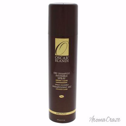 Oscar Blandi Pronto Invisible Dry Shampoo Spray Unisex 5 oz