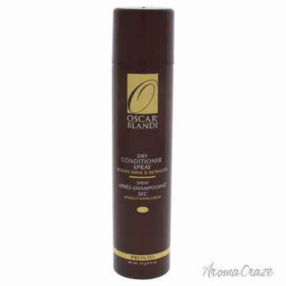 Oscar Blandi Pronto Dry Conditioner Spray Dry Unisex 4 oz
