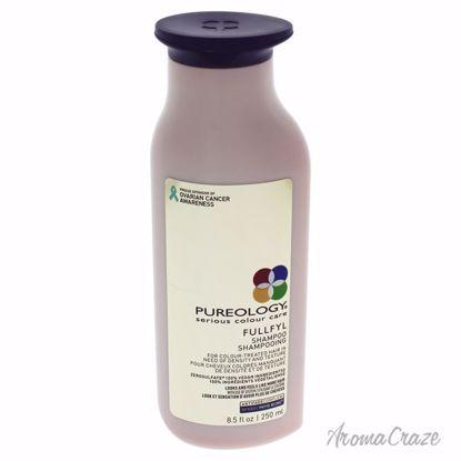 Pureology Serious Colour Care Fullfyl Shampoo Unisex 8.5 oz