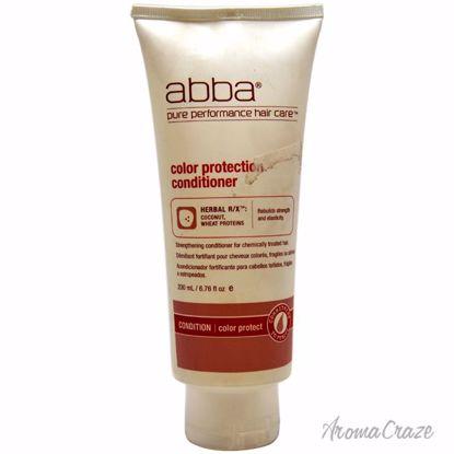 ABBA Pure Color Protect Unisex 6.76 oz