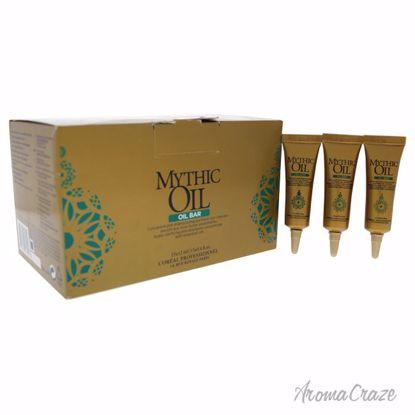 L'Oreal Professional Mythic Oil Bar Scalp Clarifying Pre-Sha