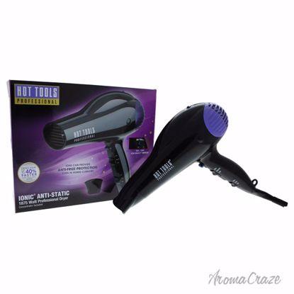 Hot Tools Ionic Anti-Static Professional Dryer Model # 1035