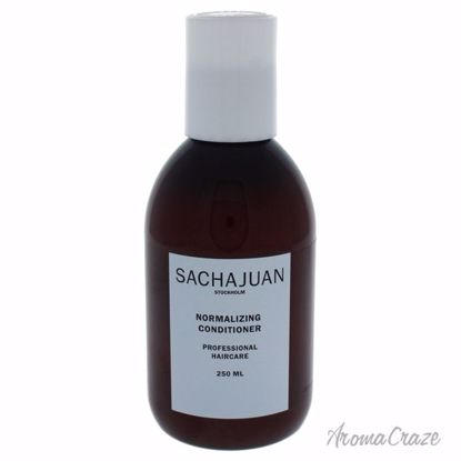 Sachajuan Normalizing Unisex 8.45 oz