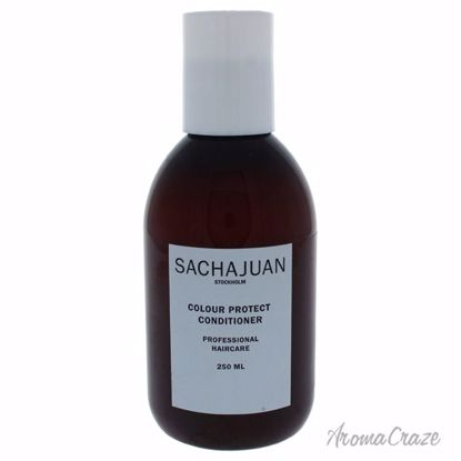 Sachajuan Colour Protect Unisex 8.45 oz