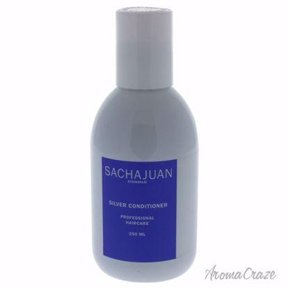 Sachajuan Silver Unisex 8.45 oz