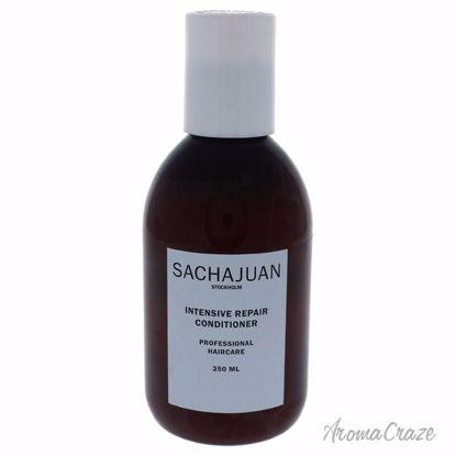 Sachajuan Intensive Repair Unisex 8.45 oz