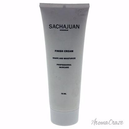 Sachajuan Finish Cream Unisex 2.5 oz